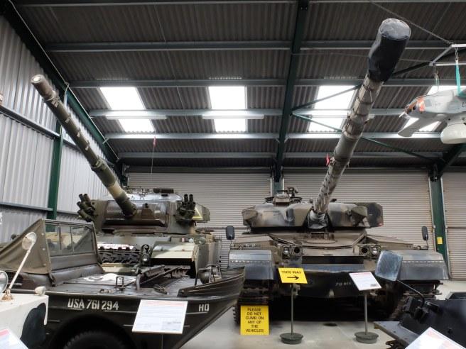 british-heavy-tanks