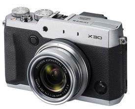 fujifilm_x30_review-275x222