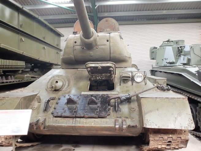 russian-t-34