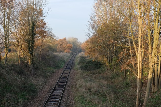 disused-railway