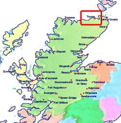 thurso-scotland-map-2-enlarged