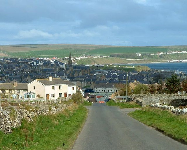 thurso_from_the_hill_at_mountpleasant_-_geograph-org-uk_-_8869