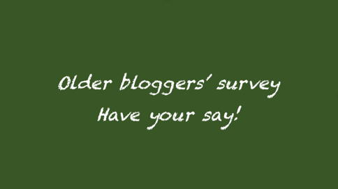 have-your-say-older-bloggers