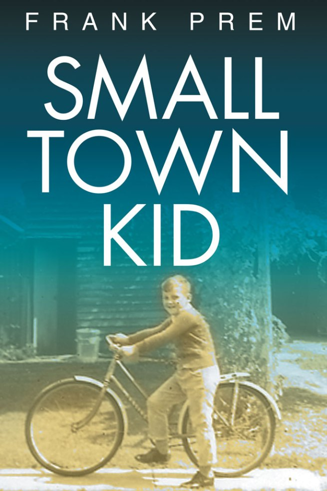 fprem-smalltown-kid-ebook-cover