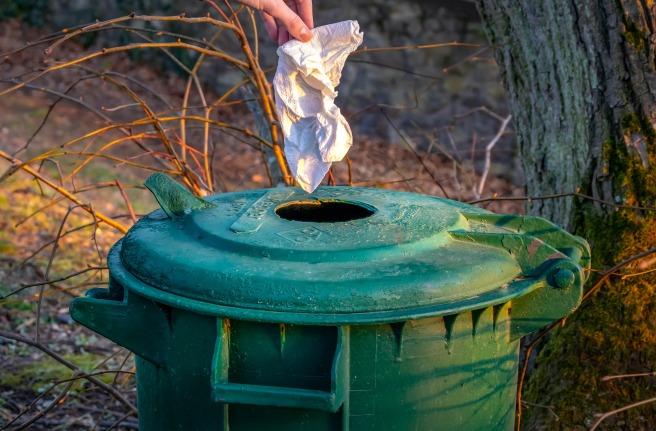 garbage-4090382_1920